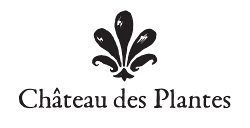 Chateau Das Planets